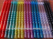 Disposable Hookah Hose. plastic hookah pipe,Washable / Disposable Plastic Hookah Hose, hookah tubes