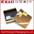 personalizado casamento doces caixa de presente fabricante na china
