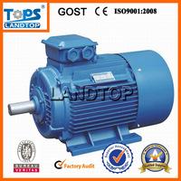 TOPS electric motor 0 18kw