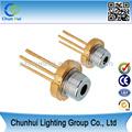 1w, 2w, 3w, 5w 808nm 1 watt, laser diode laser