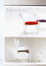 Wholesale PC Pasha Chair