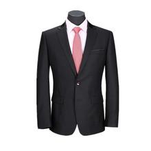 2013 new design fashion men suits/new style wedding dress suits for men