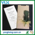 De la boda tarjetas de invitación de modelos, chino de la boda tarjeta de invitación de modelos