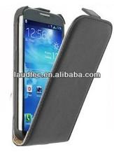 New Phone Model for Motorola Moto G Slim Flip Cover Leather Case