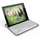 for ipad air bluetooth keyboard