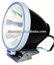 HID-H3 35W/55W 6000K 12V/24V/9-36V Black hid work lamp hid xenon lights germany