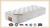 BF1219# Modern new style felt pad for spring mattress