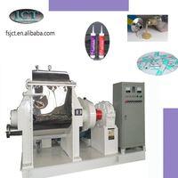 puncture repair liquid tyre sealant kneading machine