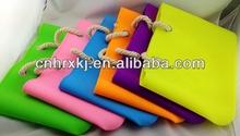 Factory China clutch bag female bag turkey bag