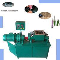tubeless tire sealant kneading machine