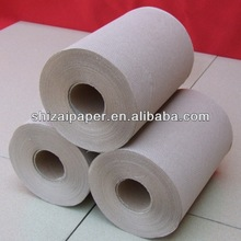 Center Feed Paper Hand Towel, C-fold Hand Towel Paper, Kitchen Paper Towel