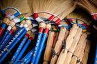 Baguio Broom