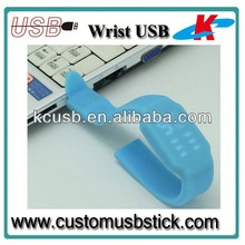 cheap silicone bracelet 2014 trend christmas gift 2013 with wedding favors