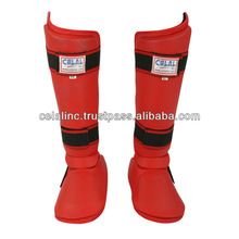 Martial Arts Leg Protection Guard