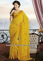 New designer saree wholesalers latest fashionable sarees saree fabric pakistani