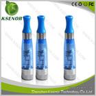 2013 hottest ce4 ce5 ce6 clearomizer from Ksenor