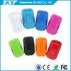 CE/FCC 100-240V 5V-2A uk plug mobile phone home charger