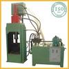 Good quality customized hydraulic drawing machine