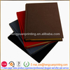 cheap price and high quality A5 notebook