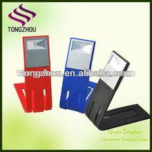 Convenient Durable Clip book light