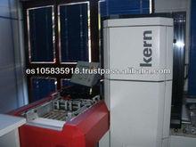 Kern 606 Inserting System