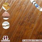 Top Quality quick lock laminate flooring