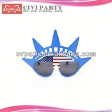 Nice design halloween party mask,carnival mask,pvc mask feathers ostrich for carnival