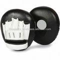 Artes marciais e kick tapetesdecarro/personalizado focus pads
