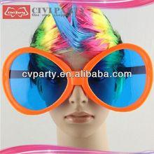 different design of masks,masquerade mask,masks natural face masks glowing skin