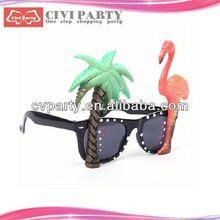 Nice design halloween party mask,carnival mask,pvc mask plastic jason mask