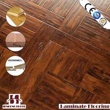 Top Quality cheap engineered wood flooring