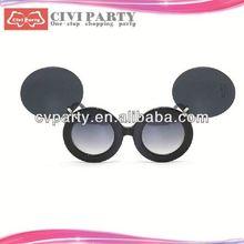 Feather Mask,Party Mask,Holiday Mask,Carnival Mask shoe last masking paper tape