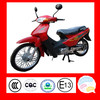 China Chongqing Electric Start Customize Cub Motorcycle Factory Cub Motor Wholesale