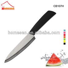 Homesen new products metal ceramic sword
