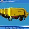 Concrete Bitumen Pump Good Quality And Price for Sale