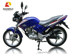 automatic 250cc in china motorcycle for sale