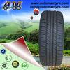 Light Truck Tyre Price Used Steel Rim LT 235 75R15