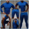 skins compression lycra suit,compression tights,compression shorts