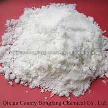 Sodium Sulfocyanate [synthetic 98% min]