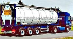 Rapeseed Oil Crude Technical Grade
