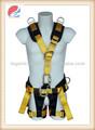 cinturón de seguridad con gancho fbh70501