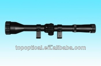 4X28 Military Mounts For Riflescopes High Quality Hunting Equipment