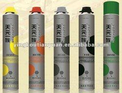 pu sealant,China polyurethane sealant,pu construction sealant