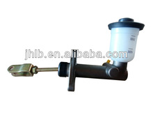 Chinese Mini Van and Mini Truck Auto Spare Parts TROY 500 Clutch Master Cylinder Assembly for GONOW TROY 500