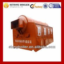 pellet boiler wood pellet fired steam boiler pellet steam boiler