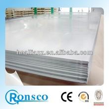 metal sheet tp316 stainless steel sheet stell price