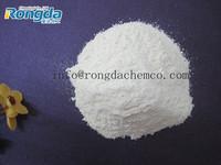High quality zinc oxide (80%~99.7%)