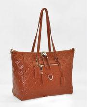 Cheap designer channel handbags