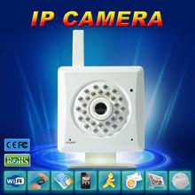 small wireless ip camera wi-fi ip camera micro star ip camera