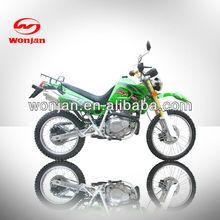 2013 monster new 250cc adult dirt bike(WJ250GY)